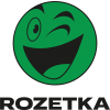 Rozetka.ua