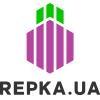 Repka.UA-надежный магазин