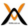 AVMix.com.ua